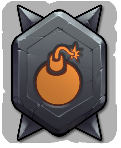 icon_token_earth_dbuff_bomb.png