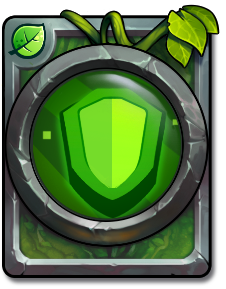 Nature_Shield.png