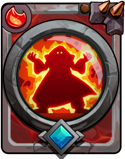 icon_spell_fire_advanced_fireRush.png