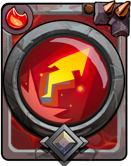 icon_spell_fire_basic_fireArrow.png